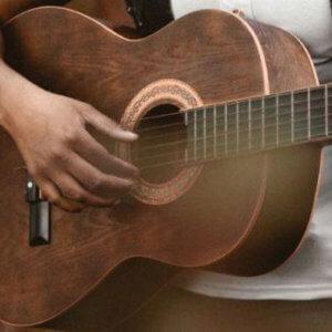 corso di chitarra classica capodarco