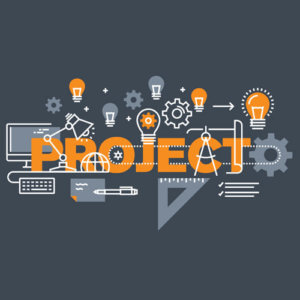 project management capodarco formazione