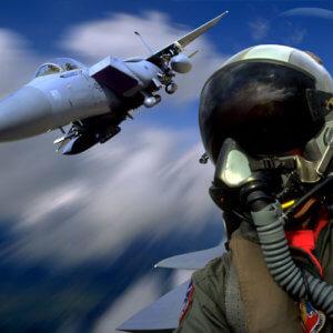 concorso allievi ufficiali aeronautica militare