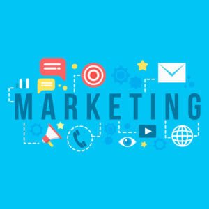 corso marketing capodarco formazione
